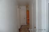 833 Lexington Drive - Photo 5