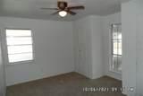 833 Lexington Drive - Photo 6