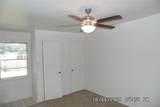 833 Lexington Drive - Photo 7