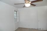 833 Lexington Drive - Photo 8
