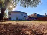5946 Harbor Glen Drive - Photo 14