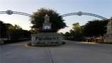 9908 Cedarcrest Drive - Photo 26