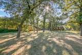 1410 Greenwood Drive - Photo 3