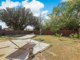 7413 Mulberry Court - Photo 21