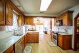 4812 Briarcreek Drive - Photo 13