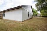4812 Briarcreek Drive - Photo 27