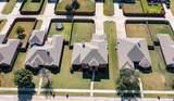 1310 Oak Street - Photo 4