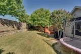 1747 Hidden Brook Drive - Photo 26