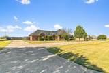 1675 Alamosa Drive - Photo 19