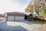 3204 Hidden Springs Drive - Photo 25