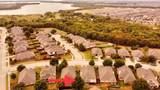 2025 Michelle Creek Drive - Photo 31