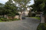 4834 Lindhurst Avenue - Photo 3
