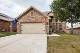 6012 Red Drum Drive - Photo 1