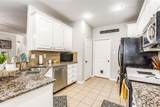 6012 Red Drum Drive - Photo 13