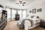 6012 Red Drum Drive - Photo 17