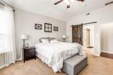 6012 Red Drum Drive - Photo 18