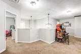6012 Red Drum Drive - Photo 28