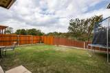 6012 Red Drum Drive - Photo 33