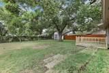 1308 Cedar Brush Trail - Photo 13