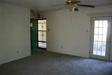 1705 11th Street - Photo 3