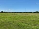 000 County Rd 1535 - Photo 1