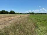 000 County Rd 1535 - Photo 10