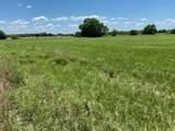 000 County Rd 1535 - Photo 3