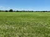 000 County Rd 1535 - Photo 4
