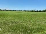 000 County Rd 1535 - Photo 5
