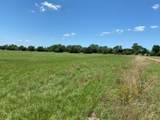 000 County Rd 1535 - Photo 6