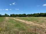 000 County Rd 1535 - Photo 7