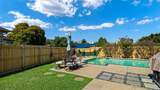 4809 Willoughby Court - Photo 23