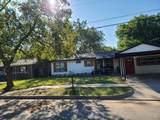 1005 Poindexter Avenue - Photo 3