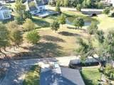 1311 River Oaks Drive - Photo 3