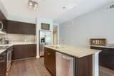 4107 Bowser Avenue - Photo 9