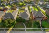 2900 Golden Meadow Avenue - Photo 1