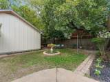 1100 Wentwood Drive - Photo 25