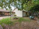 1100 Wentwood Drive - Photo 26