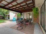1100 Wentwood Drive - Photo 28
