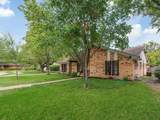 1100 Wentwood Drive - Photo 3