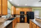 5805 Rancho Lane - Photo 14