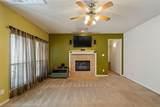 5805 Rancho Lane - Photo 17