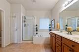 5805 Rancho Lane - Photo 24