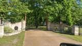 2204 Vz County Road 3211 - Photo 1