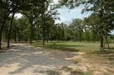 2204 Vz County Road 3211 - Photo 18