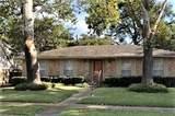 1312 Lexington Drive - Photo 1