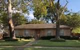 1312 Lexington Drive - Photo 2