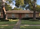 1312 Lexington Drive - Photo 3