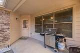 4409 Cannock Drive - Photo 20