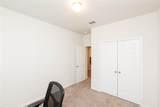 3405 Pumice Court - Photo 23